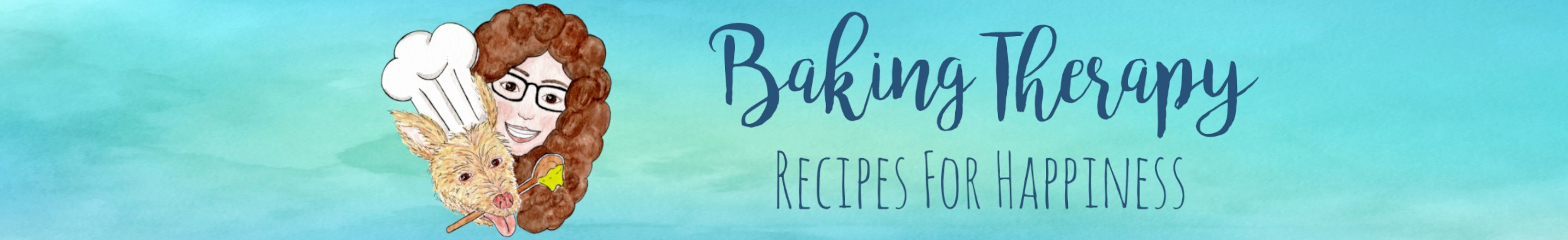 Baking Therapy